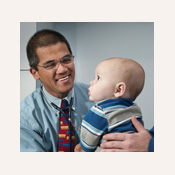 Our-Facilities-Photos Pediatrics