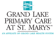 st-marys-primary-care